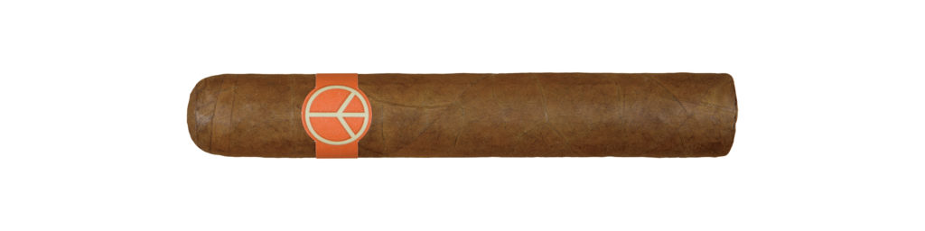 Top 25 Cigars 6-15