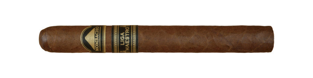 Top 25 Cigars 2019