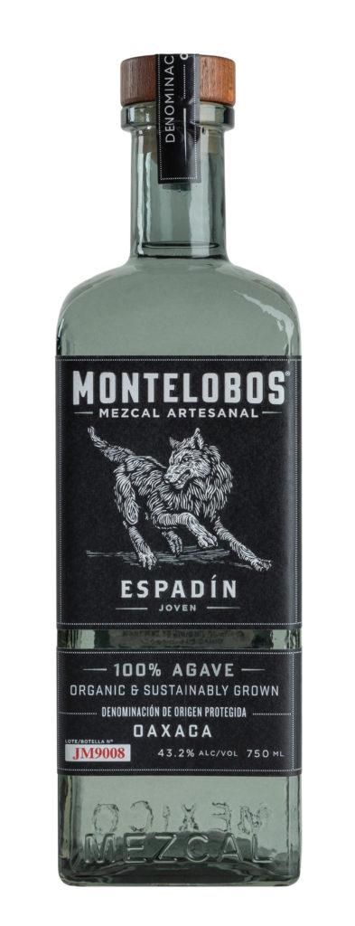 Oaxaca, 43.2% Alc. by Vol., Agave Espadín 5 to Try - Mezcal