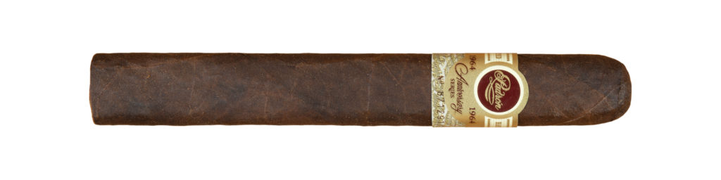 Top 25 Cigars