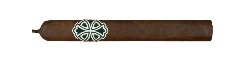 Top 25 Cigars of 2019 (6-15)