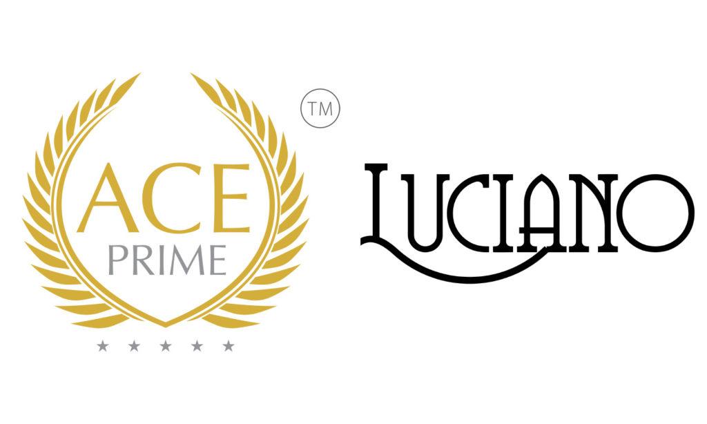 ACE Prime Announces