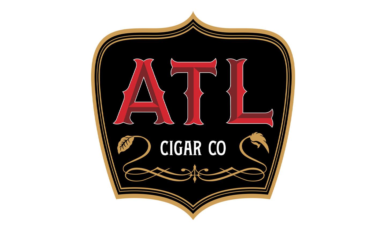 ATL Cigar Co
