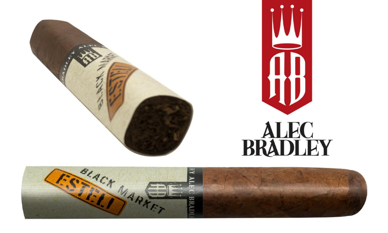 Alec Bradley Cigar Co.