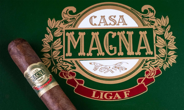 Quesada Cigars