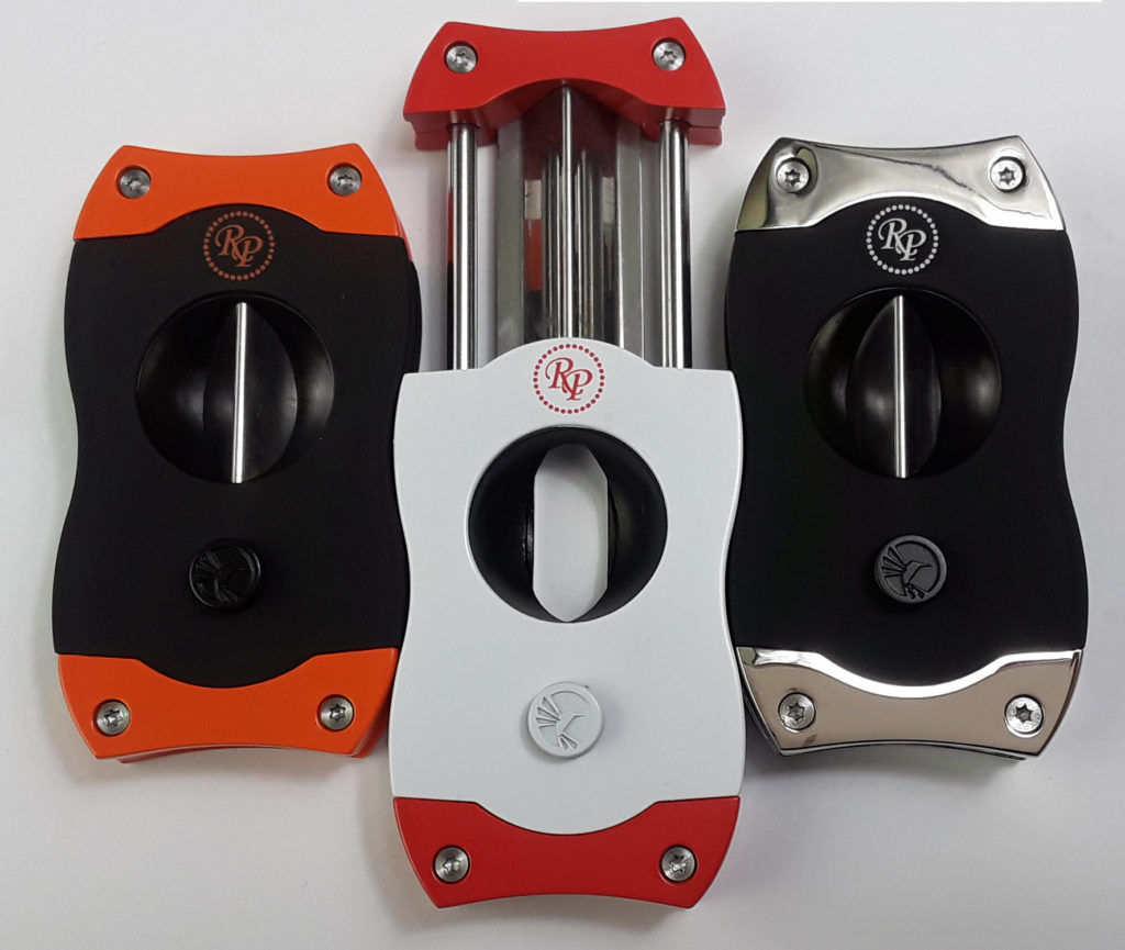 Rocky Patel Premium Cigars announces new Colibiri cutters