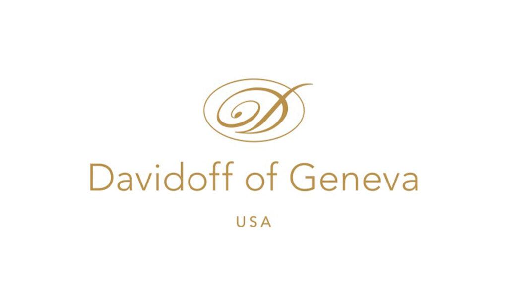 Davidoff of Geneva