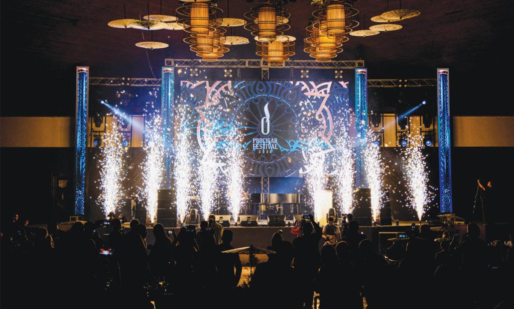 All Decade Awards