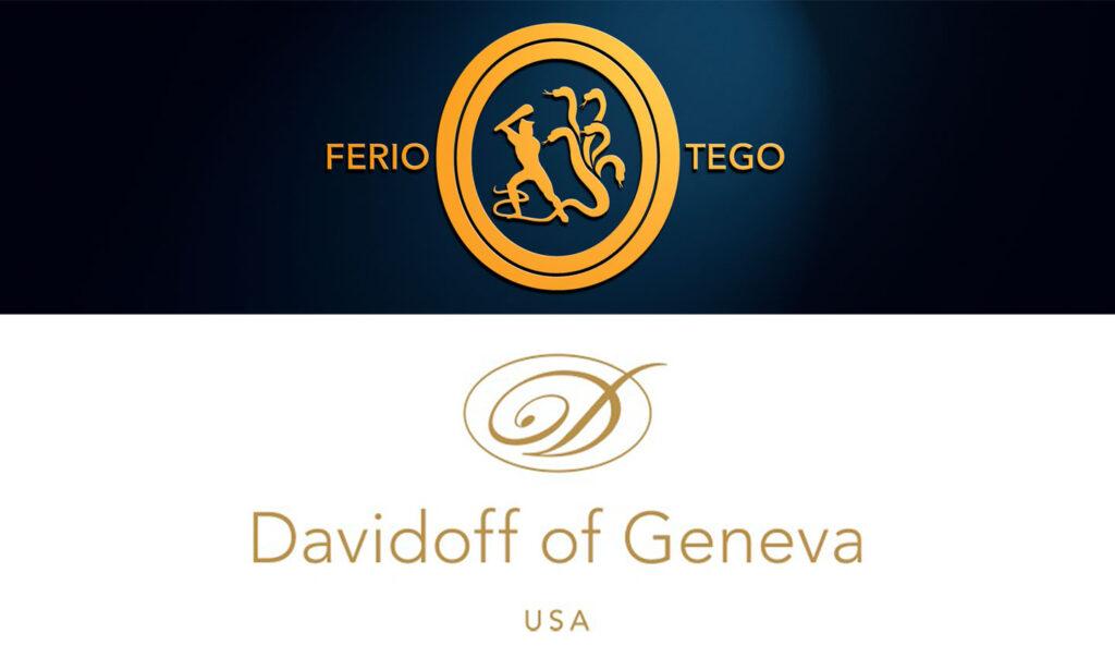 Ferio Tego