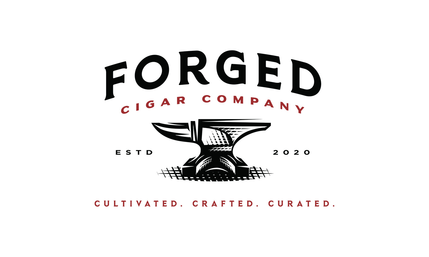 Forged Cigar Co.