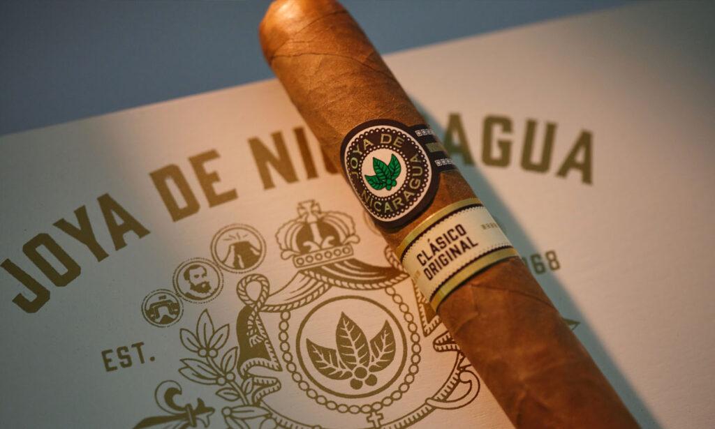 White House Cigar