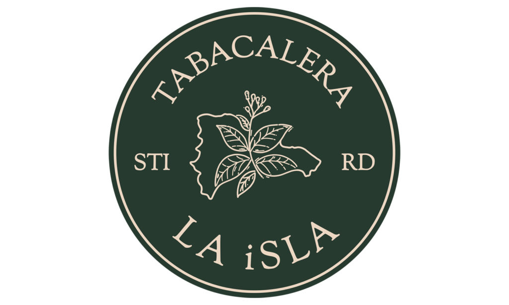 Tabacalera La Isla