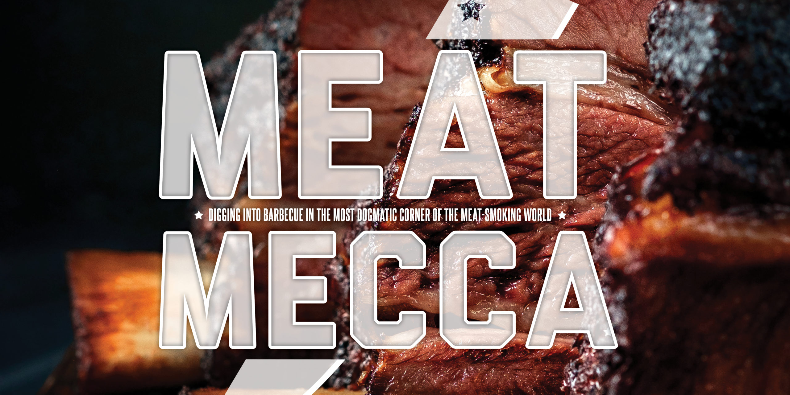 Meat Mecca