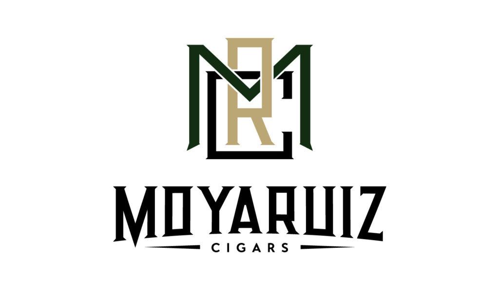 MoyaRuiz Cigars
