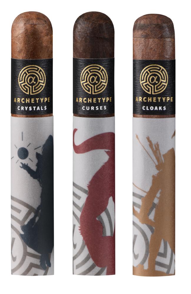 [image: Ventura Cigars]