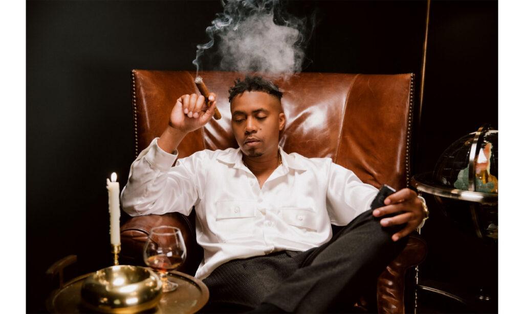 Escobar Cigars