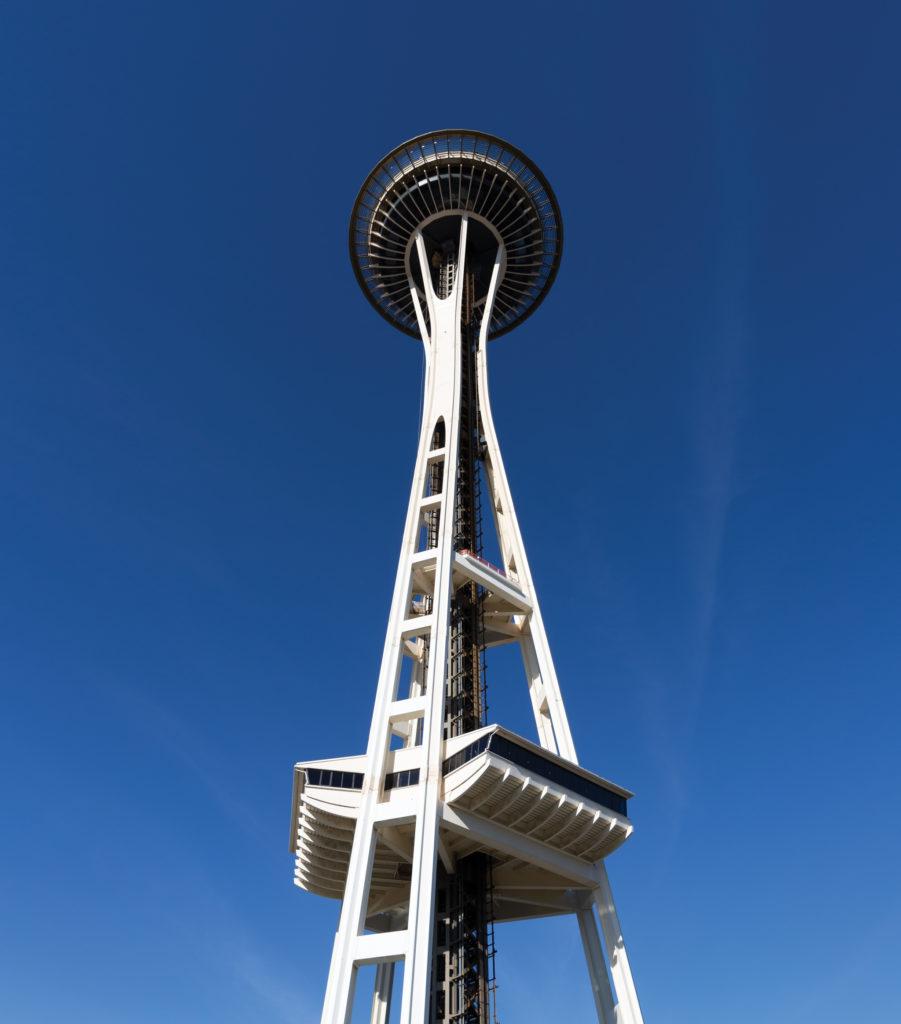 OPENER(Space-Needle,-Seattle)