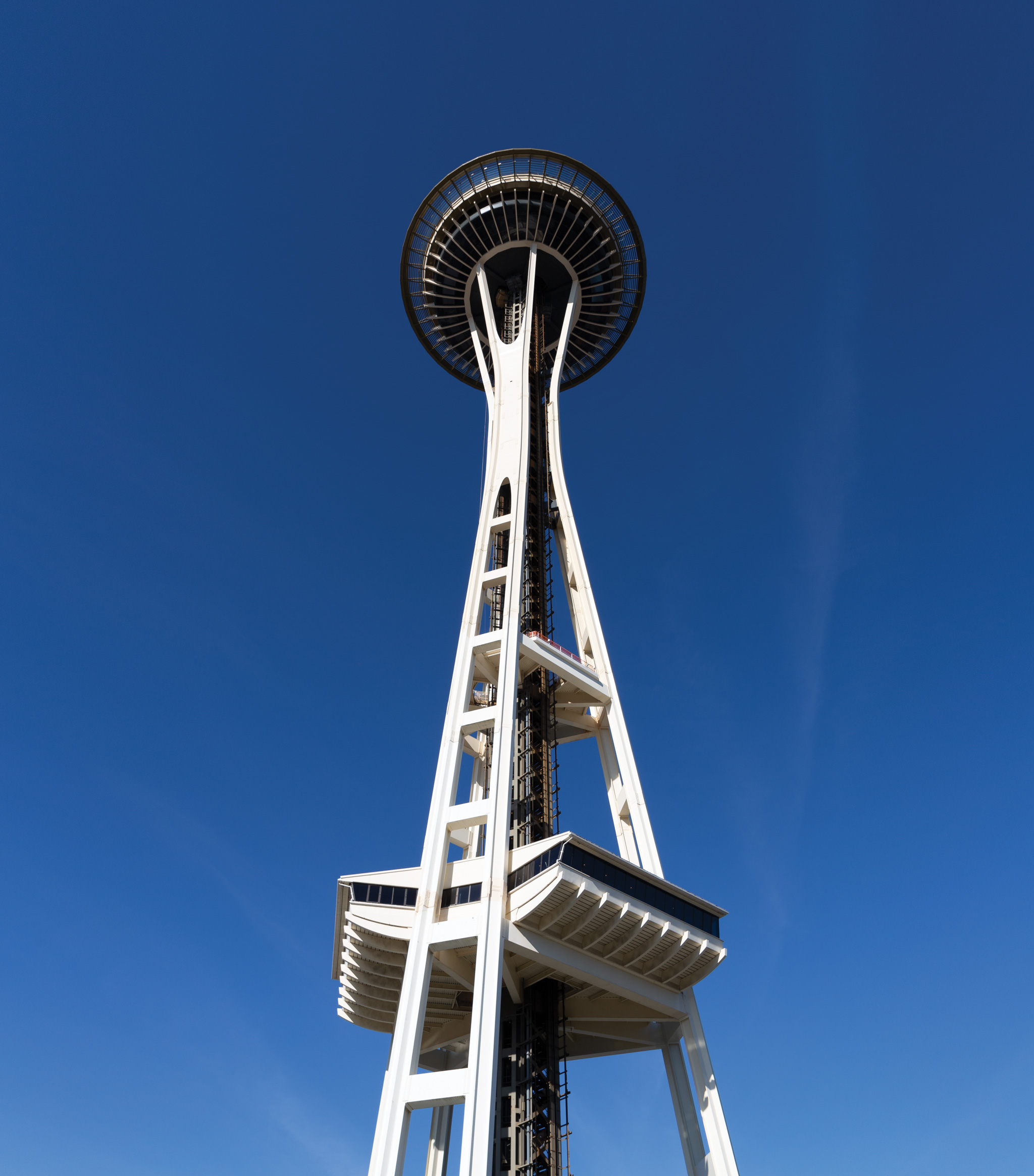OPENER(Space-Needle,-Seattle)