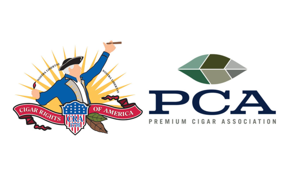 CRA PCA Election 2020