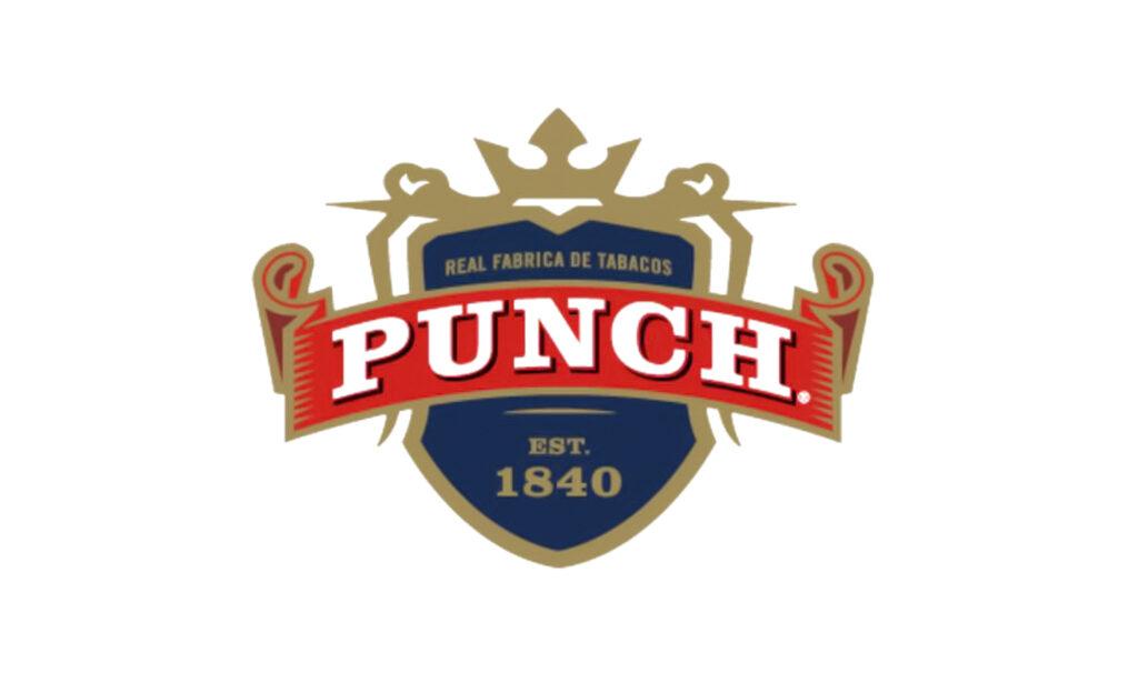 Punch Bento Box