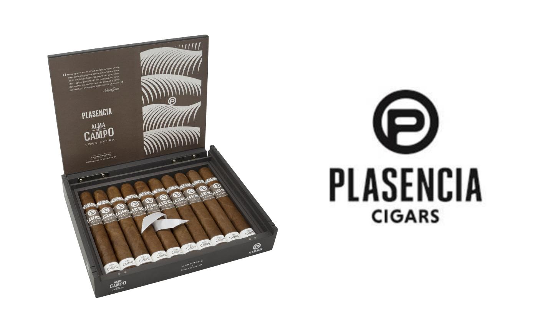 Plasencia Cigars