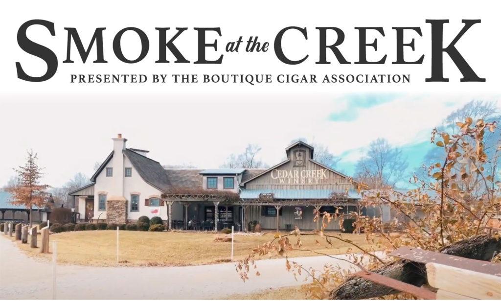 Boutique Cigar Association