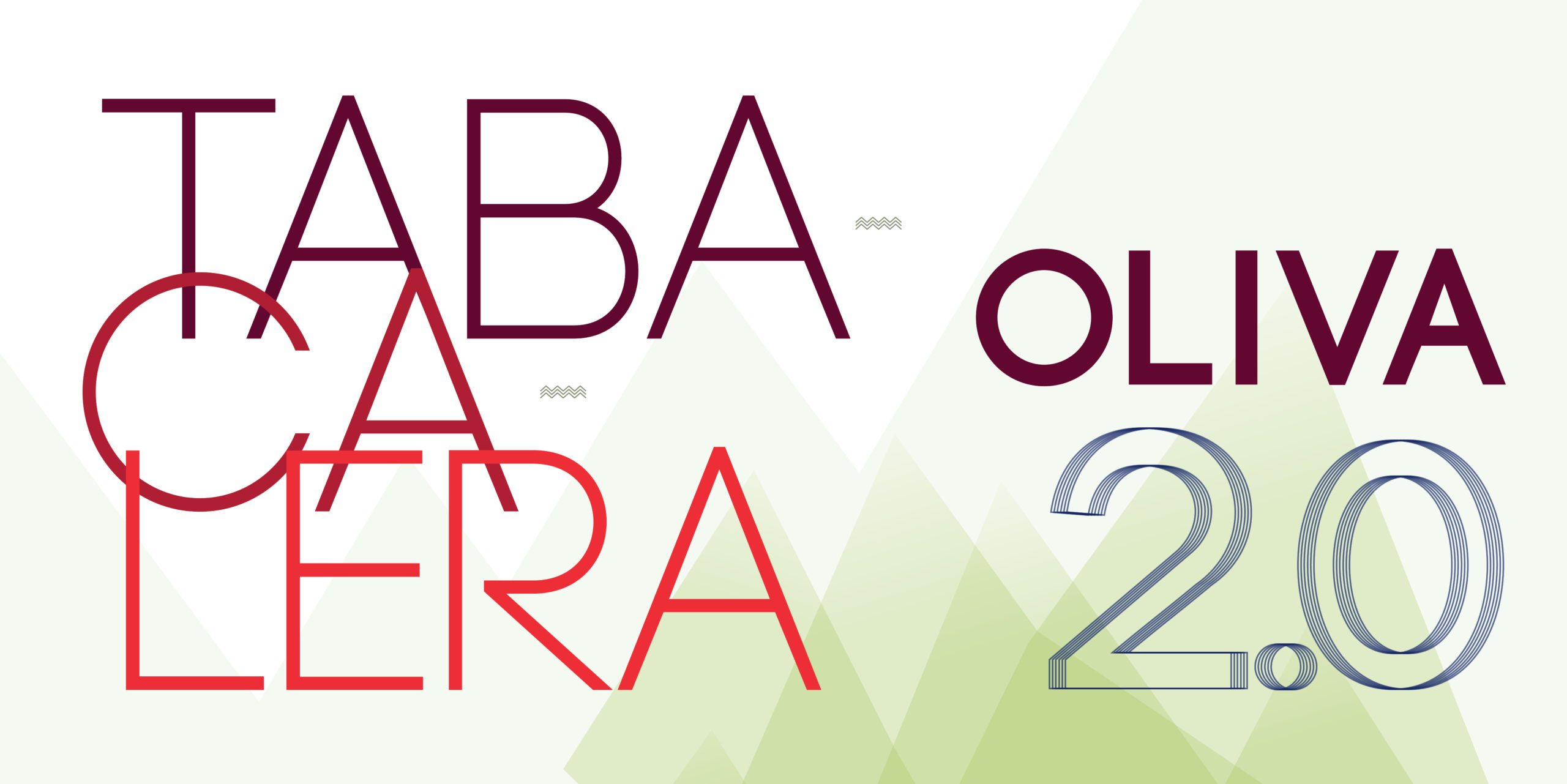 Tabacalera Oliva