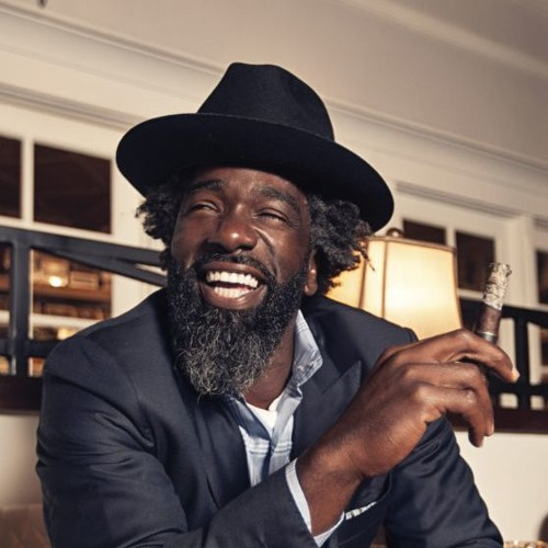 NFL legend Ed Reed on being a Hurricane, Super Bowl victory, and his love for cigars