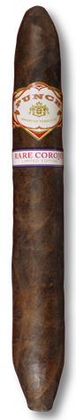 Image: General Cigar