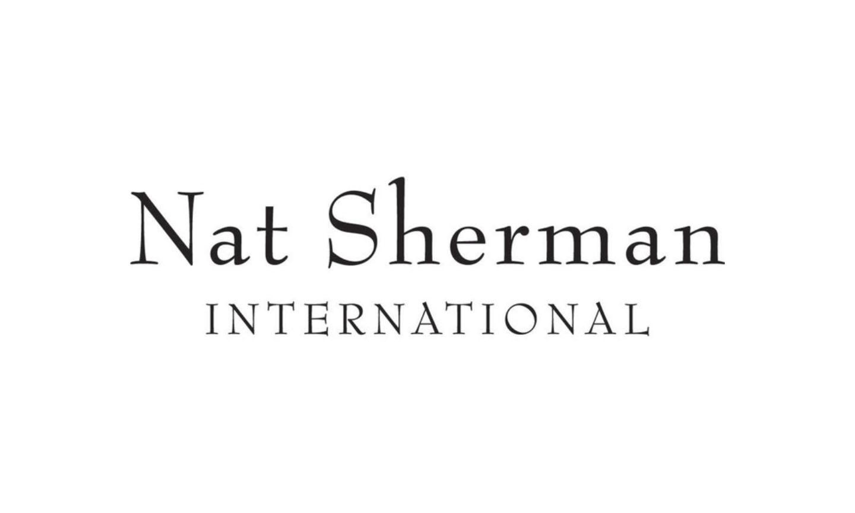 Nat Sherman International